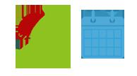 Tourism & Events icon